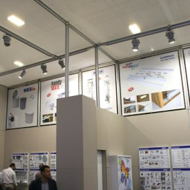 Exhibition Projects